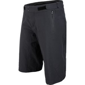 POC Resistance Enduro Light Short - Women's