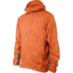 POC Resistance Enduro Wind Jacket - Men's