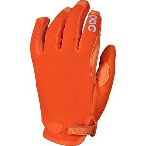 POC Resistance Enduro Adjustable Glove - Men's