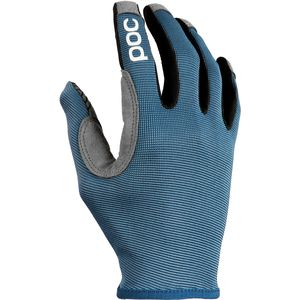 POC Resistance Enduro Glove - Men's