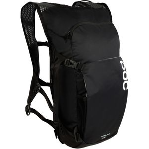 POC Spine VPD Air 13L Backpack