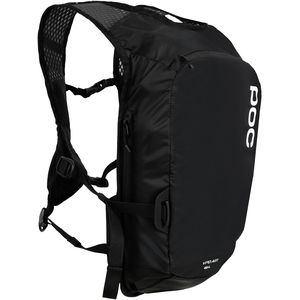 POC Spine VPD Air 8 Backpack