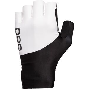 POC Raceday Aero Glove - Men's