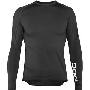 POC Essential Road Layer Jersey - Men's