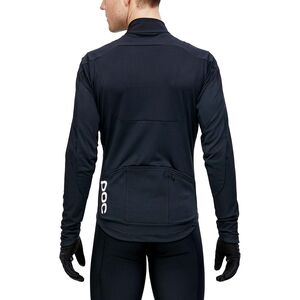 POC Essential Road Windproof Jersey - Men's