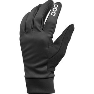 POC Essential Road Softshell Glove - Men's