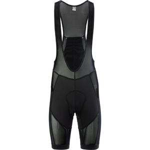 POC Essential XC Light Bib Short - Men's