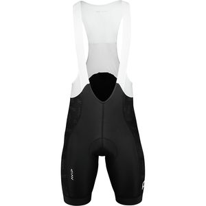 POC Avip Ceramic VPDS Bib Short - Men's