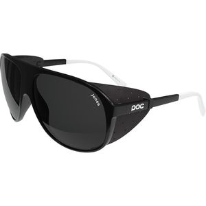 POC Did Glacier Jeremy Jones Edition Sunglasses