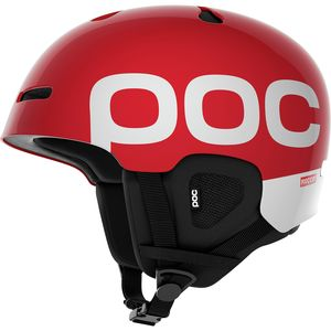 POC Auric Cut Backcountry Spin Helmet