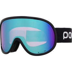 POC Retina Big Clarity Comp Goggles