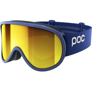 POC Retina Big Clarity Goggles