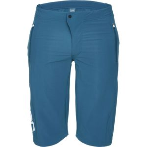 POC Essential Enduro Short - Men's