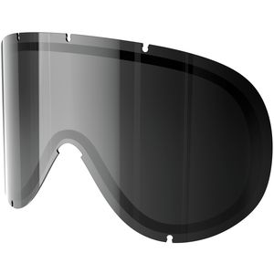 POC Retina Goggle Replacement Lens