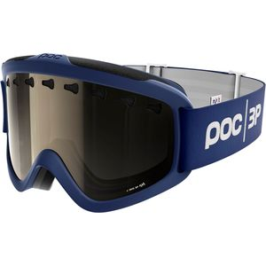 POC Iris 3P Goggle  - Polarized Photochromic