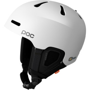 POC Fornix Backcountry MIPS Helmet
