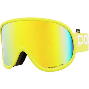 POC Retina Big Goggles - Men's