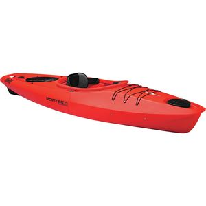 Point 65 Martini GTX Solo Recreational Kayak