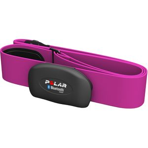 Polar H7 Bluetooth Heart Rate Sensor