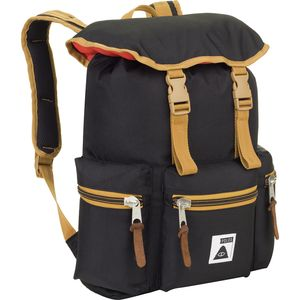 Poler Roamers 14L Backpack