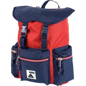 Poler Roamers 18L Backpack
