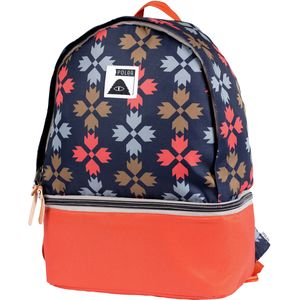 Poler Wildwood Backpack - 1089cu in