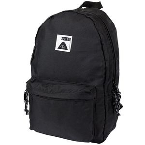 Poler Rambler 19L Backpack