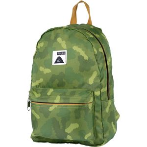Poler Rambler 14L Backpack