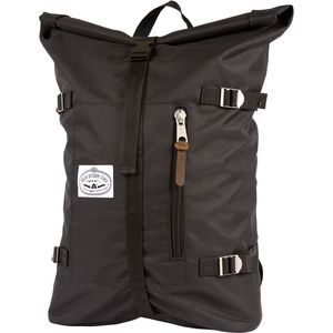 Poler Retro Rolltop Backpack - 1728cu in
