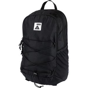 Poler Expedition Backpack