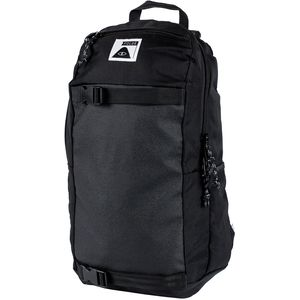 Poler Transport 19L Backpack