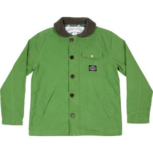 Poler The Mole Jacket - Men's