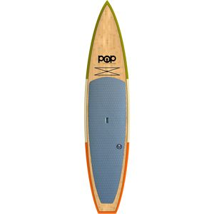 POP Paddleboards  Americana Stand-Up Paddleboard