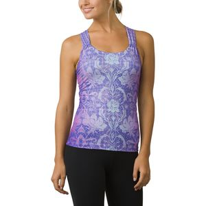 Prana Phoebe Tank Top - Women's