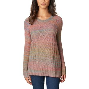 Prana Leisel Sweater - Women's