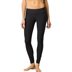 Prana Misty Legging - Women's