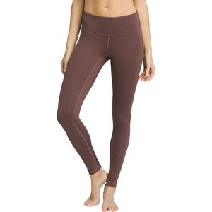e5d7c0243 prAna on Sale - Up to 60% OFF | Steep & Cheap