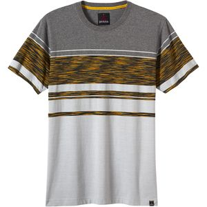 Prana Throttle Crew - Men's
