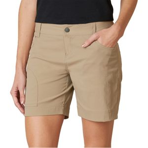 Prana Hazel Short - Women's