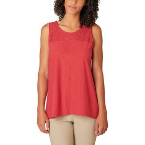 Prana Cassi Tank Top - Women's