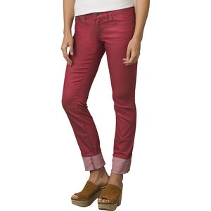 Prana Kara Denim Pant - Women's