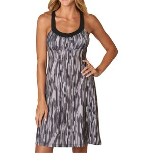 Prana Shauna Dress - Women's