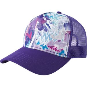Prana La Viva Trucker Hat - Women's