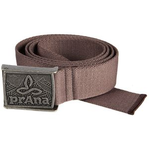 Prana Union Belt - Men's