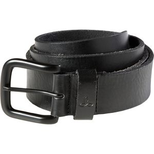 Prana Belt - Men's
