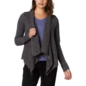 Prana Demure Cardigan Sweater - Women's
