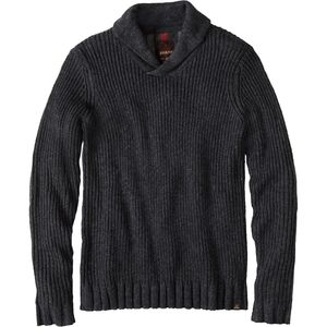 Prana Onyx Sweater - Men's