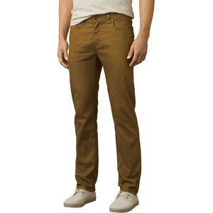 Prana Bridger Denim Pant - Men's