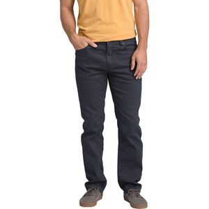 Prana Bridger Jean - Men's