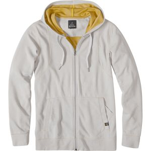 Prana Barringer Full-Zip Hoodie - Men's